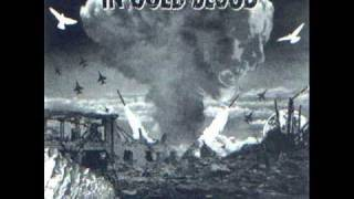 in cold blood-war is waged