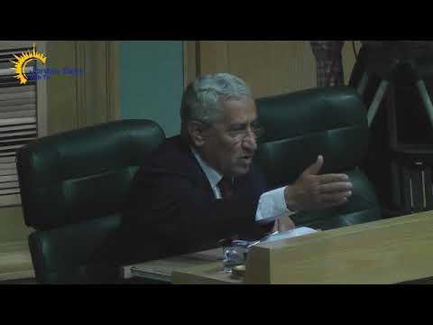 الدكتور عبد الله نسور  - نشر قبل 19 دقيقة