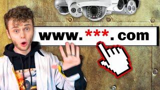 İŞİNİZE YARAYACAK 10 İNTERNET SİTESİ (Ücretsiz Oyun Oynamak, Online Photoshop, Dizi Sayacı)