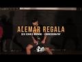 Alemar Regala | Chris Brown - Sex | Live Dance Centre