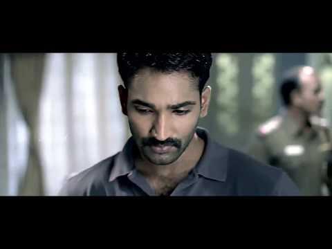 Super Hit Horror Thriller Tamil Full Movie   Tamil Full HD Movie   New Upload Tamil Online Movie thumbnail