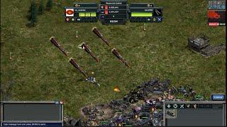 War Commander - Hacker hit my base
