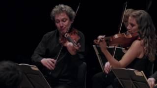 Brahms - Symphonie n° 3 - Finale
