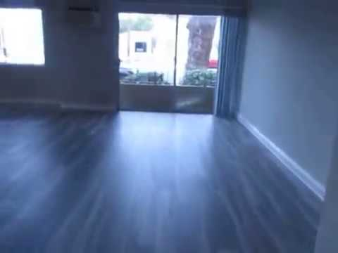 pl6306 all new 1 bed 1 bath apartment for rent west los