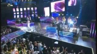 Wisin y Yandel - Devorame otra vez (live in choliseo)