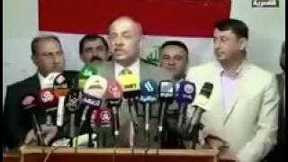 وزير النقل العراقي: أول