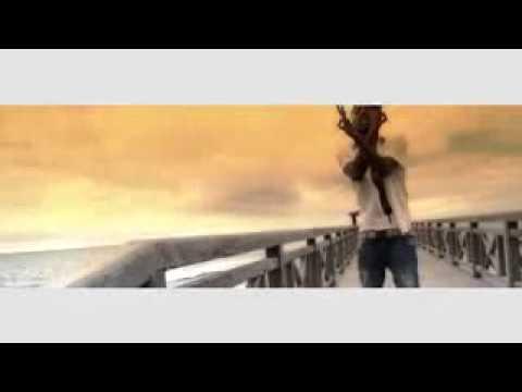 Download Monsta - Bindé (2014)