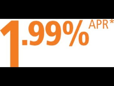 30-year Fixed Rates Starting At 1.999%* 👉 Best Mortgage Rate !amazing!