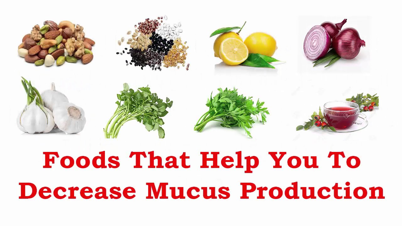 how to remove phlegm fast naturally best mucus cleansing
