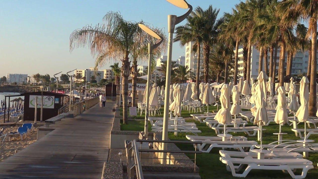 Top 10 Best Restaurants In Venice Ca 10 Years Ago Youtube