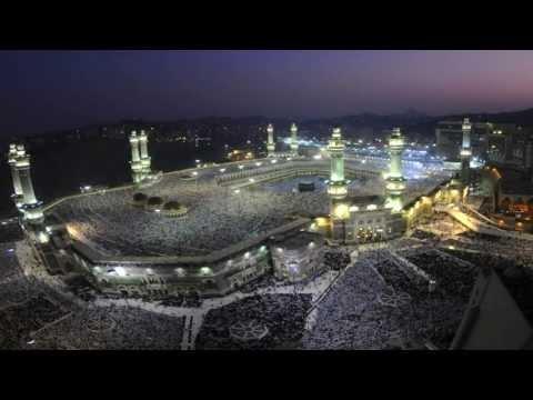 Asma ul Husna - 99 Names of Allah - Siti Nurhaliza - HD