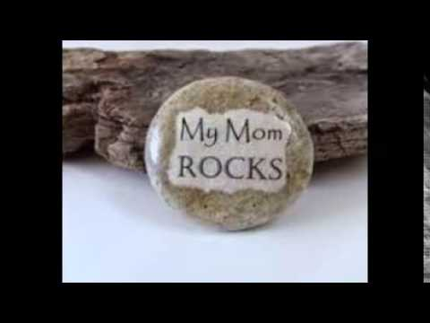 Mom Birthday Gifts Ideas