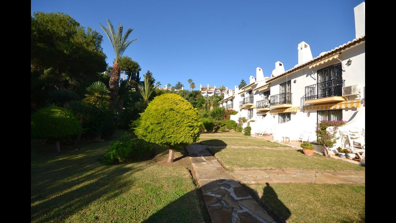 Property Management Marbella