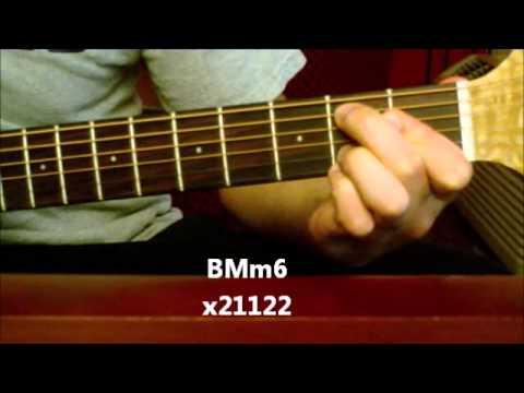 Tender Love(tutorial)-Mishon