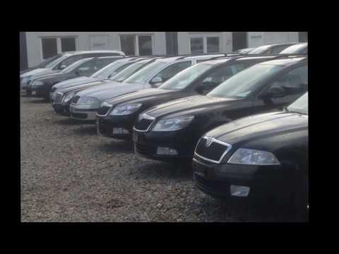 Auto Züri Gubrist AG - Fahrzeug Park Januar 2014 (Auto Kredit, Leasing)