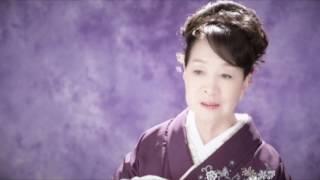 藤森美伃 - 女うたかた渡し舟