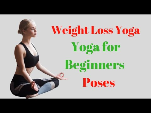 weight-loss-yoga---yoga-for-beginners-poses