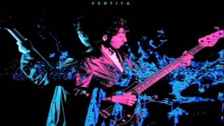 La Búsqueda ( feat.Salfumán ) - E.Live Boogie Remix