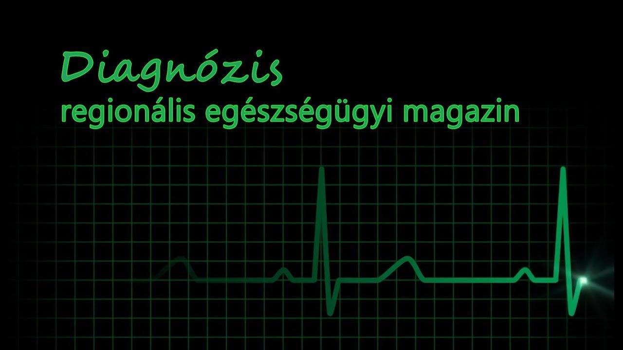 Neuroendokrin rák hónap - szorftabor.hu
