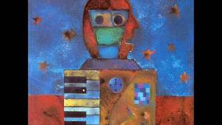 Zurdok - Hombre Sintetizador (Live)