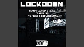 Lockdown (Original Mix)