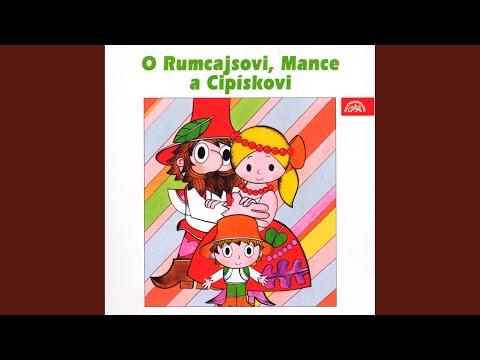 Zdenek Lukas - Rumcajs mp3 ke stažení