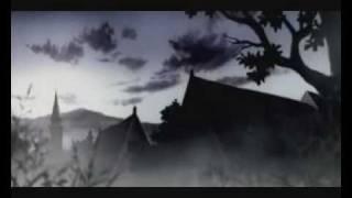 Akiko Shikata-Aki Kakushi (romaji Lyrics).mp4