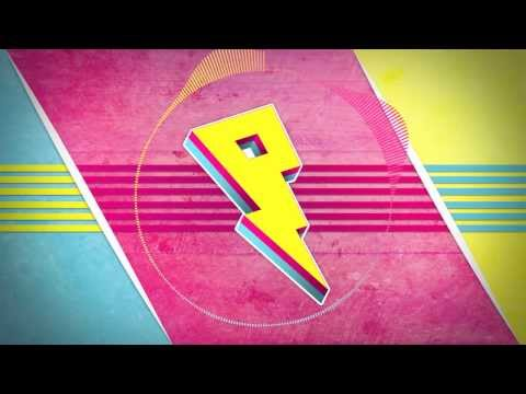 Krewella - We Go Down [Exclusive]