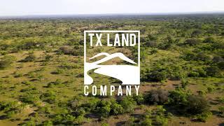 Texas Land Company | Mason, TX