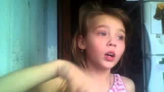 Gta_ sa смотреть онлайн видео
