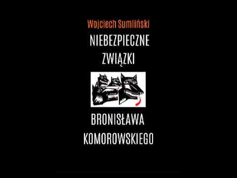 """Pytanie o """"Niebezpieczne związki Bronisława Komorowskiego"""""""