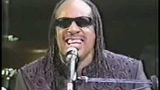 Stevie Wonder - Natural Wonder - 28 - Another Star