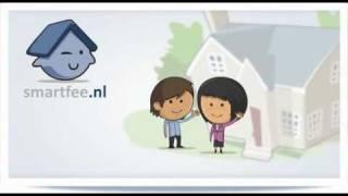 Wat is hypotheekadvies zonder provisie? smartfee.nl