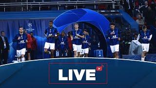 VIDEO: Les 15 premières minutes de l'entraînement au Stade Jan-Breydel