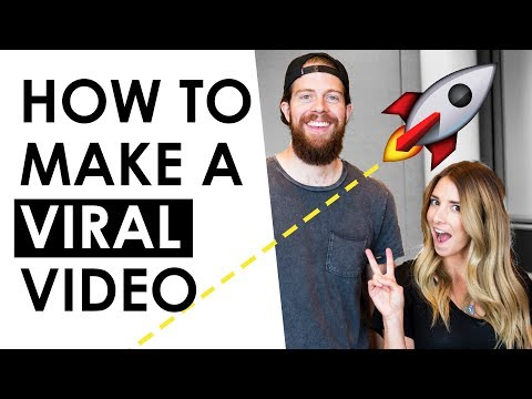 How to Make a Viral Video and Get Press and Media Attention — Bryce Jurgy Interview