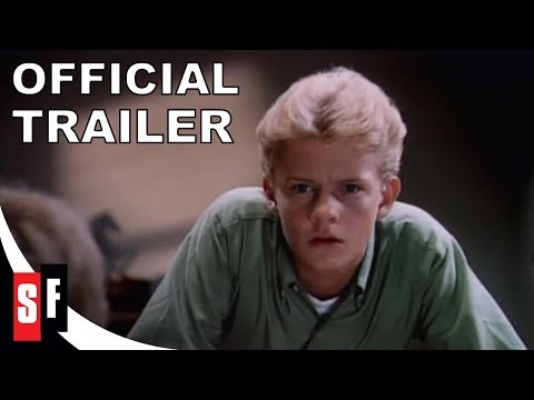 Matinee (1993) - Official Trailer