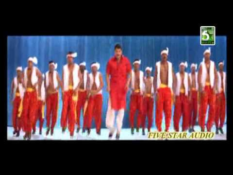 Adi One Inch Youth Tamil Movie HD Video Song