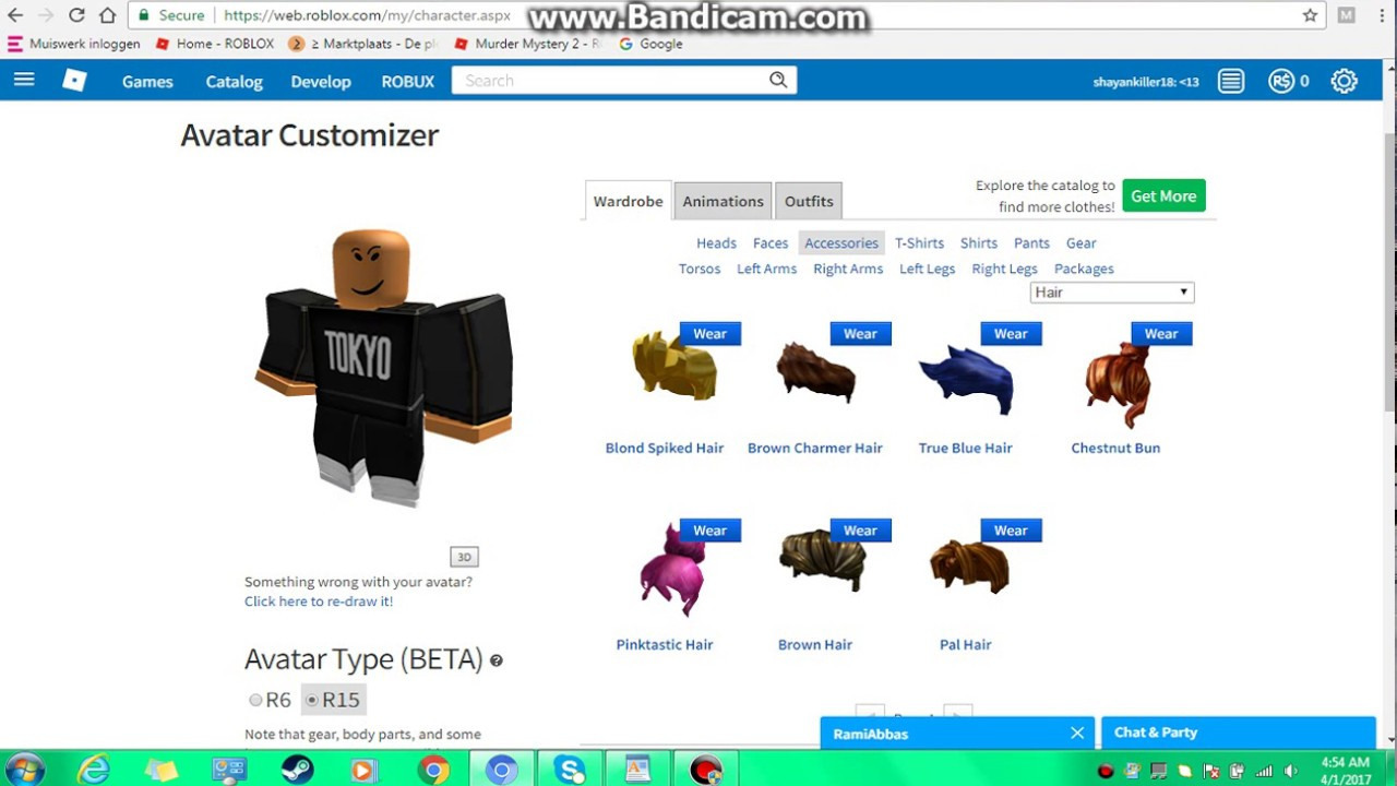 How To Be Rich In Roblox Without Robux - How To Look Cool Rich In Roblox Without Robux Youtube