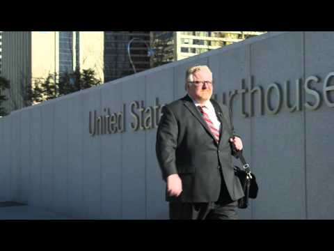 Utah Video Production-Example Keen Law office 30 second commercial