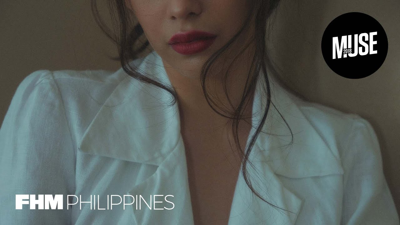 Pdf Fhm Philippines Free 35 - frigerader