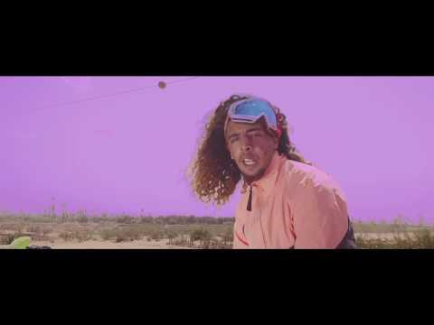 Смотреть клип Badjer - La Zone