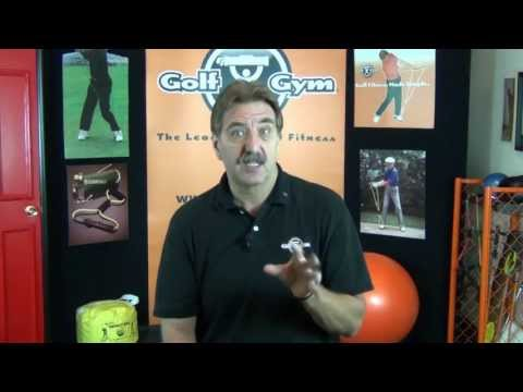 Facebook FanMaker Program Working for GolfGym