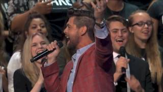 "JASON CRABB_""Worth""  @ 2016 Assembly"