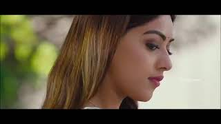 Gambar cover Pal Pal Dil Ke Paas New Song Tik Tok Mix