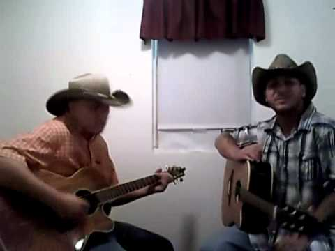 Something To Be Proud Of Montgomery Gentry (Cover...