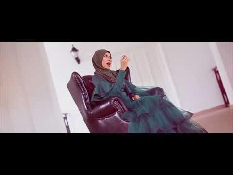 Sam Nuhair - Roda (Official Music Video)