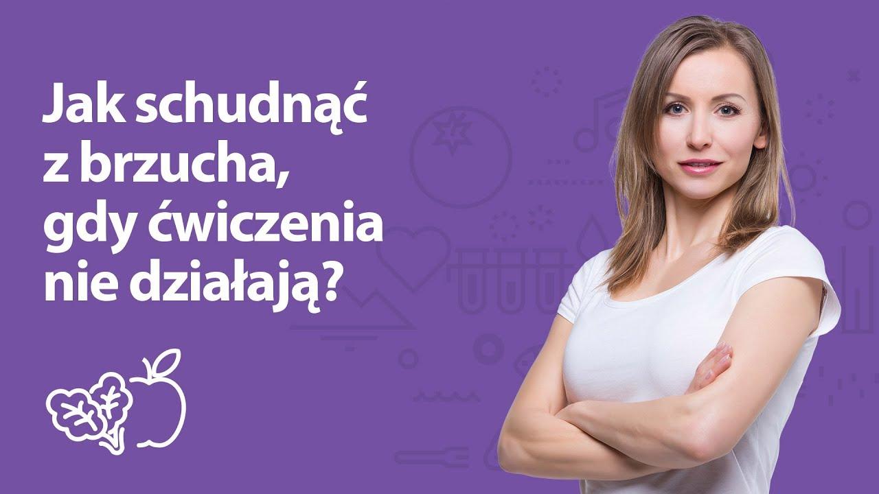 'Jak schudnąć po 40?' Agnieszki Mielczarek - więcej niż poradnik - sunela.eu