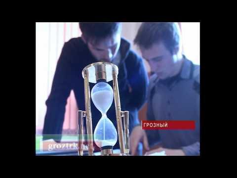 Восстановление и уход за могилами в Грозном