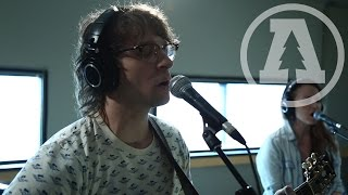 Rogue Valley - Bury Your Heart   Audiotree Live