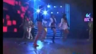 Bối Rối Remix--Đông Nhi - - Xem video clip - Zing Mp3.mp4